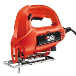 Black & Decker KS800E