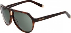 Dsquared2 DQ 0058 52N