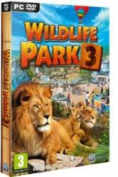 Wildlife Park 3 PC