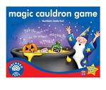Orchard Magic Cauldron Game