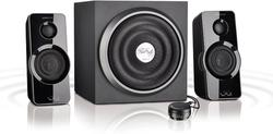 SpeedLink Gravity Wave 2.1 Subwoofer System