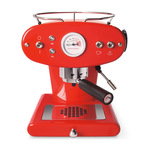 Illy Francis Francis X1 Trio Pro ESE