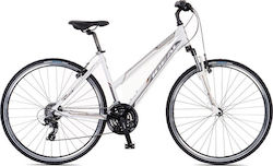 Ideal Crossmo Lady 28'' 2013