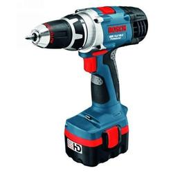 Bosch GSR 14,4 VE-2 Professional