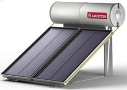 Ariston Kairos Thermo HF 300-2