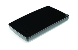 Verbatim Store 'n' Go Hard Drive for Macs USB 3.0 500GB