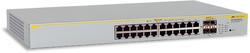 Allied Telesis AT-8000GS/24-50 LAYER 2 SWITCH