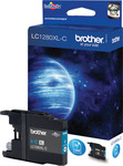 Brother LC1280XL Cyan (LC1280XLC)