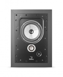 Focal Electra IW 1002 Be