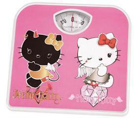 Hello Kitty HK-B80041