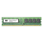 HP 4GB 2Rx8 PC3-10600R-9 For G6