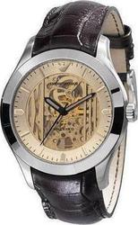 Emporio Armani Automatic Mens Watch AR4645