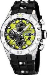 Festina Sport Chrono Bike Watch F16528/7