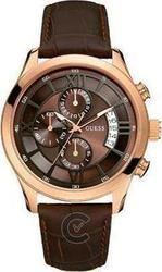 Guess Mens Watch W14052G2