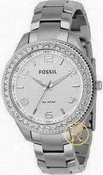 Fossil AM4248