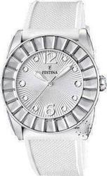 Festina Ladies Watch F165401