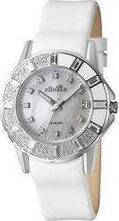 Ellesse SPORTIVO Stainless Steel Crystal Ladies - 03-0461-501