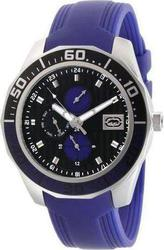 Marc Ecko Purple Rubber E12597G1