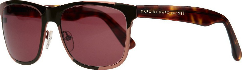 Marc Jacobs Mmj 229/s O0a (y1)
