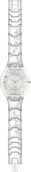 Swatch Climber Flowery Ladies Watch SFK300G