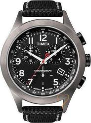 Timex Original Mens Chrono T2N390