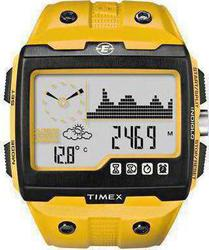 Timex Expedition WS4 Mens Watch T49758