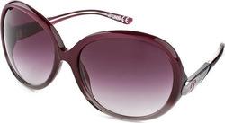 e15dd22fa0 γυαλια ηλιου γυναικεια cavalli - Γυναικεία Γυαλιά Ηλίου Just Cavalli ...