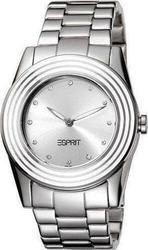 Esprit Ladies Watch The Steel Swap Stainless Steel ES103172012