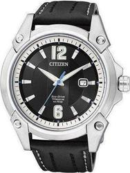 Citizen BM7050-21E
