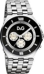Dolce & Gabbana Watch DW0584