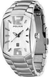 Police Kerosine Ladies Watch PL12179LS-04M