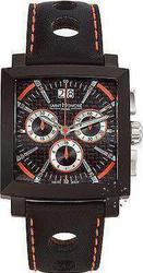 Saint Honore Orsay Black Racing Limited Edition 8980277CIO