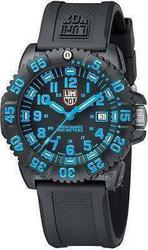 Luminox Navy Seal Colormark 3050 Series Model 3053