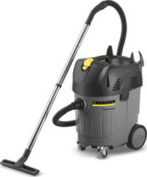 Karcher NT 45/1 Tact