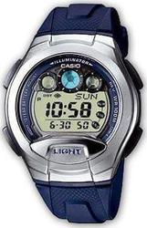 Casio Collection W-755-2AVE