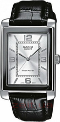 Casio Collection MTP-1234PL-7AEF