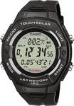 Casio Tough Solar LW-S200H-1A
