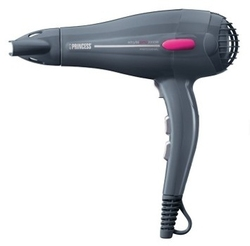 Princess Style Pro hairdryer 2000W
