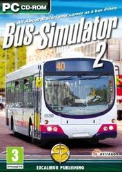 Bus Simulator 2 PC