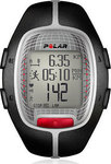 Polar RS300X (Black)