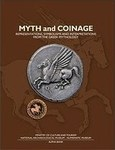 Myth and Coinage: The Use of the Myth