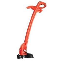 Black & Decker GL310