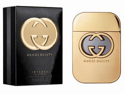 Gucci Guilty Intense Eau de Parfum 30ml