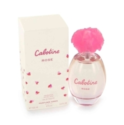 Gres Cabotine Rose Eau de Toilette 30ml