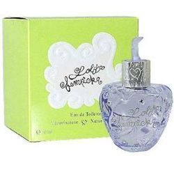 Lolita Lempicka Woman Eau de Toilette 80ml