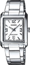 Casio Collection Stainless Steel LTP-1336D-7A