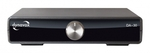 Dynavox Stereo Digital Amplifier DA-30