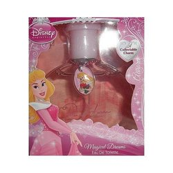 Magical Dreams Aurora Eau de Toilette 50ml