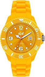 Ice-Watch Watch Sili Winter Golden Leaf SI.GL.B.S.10
