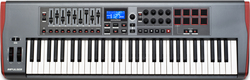 Novation Impulse-61